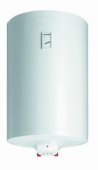 Водонагреватель электрический накопительный настенный Gorenje TGR 30 NG B6