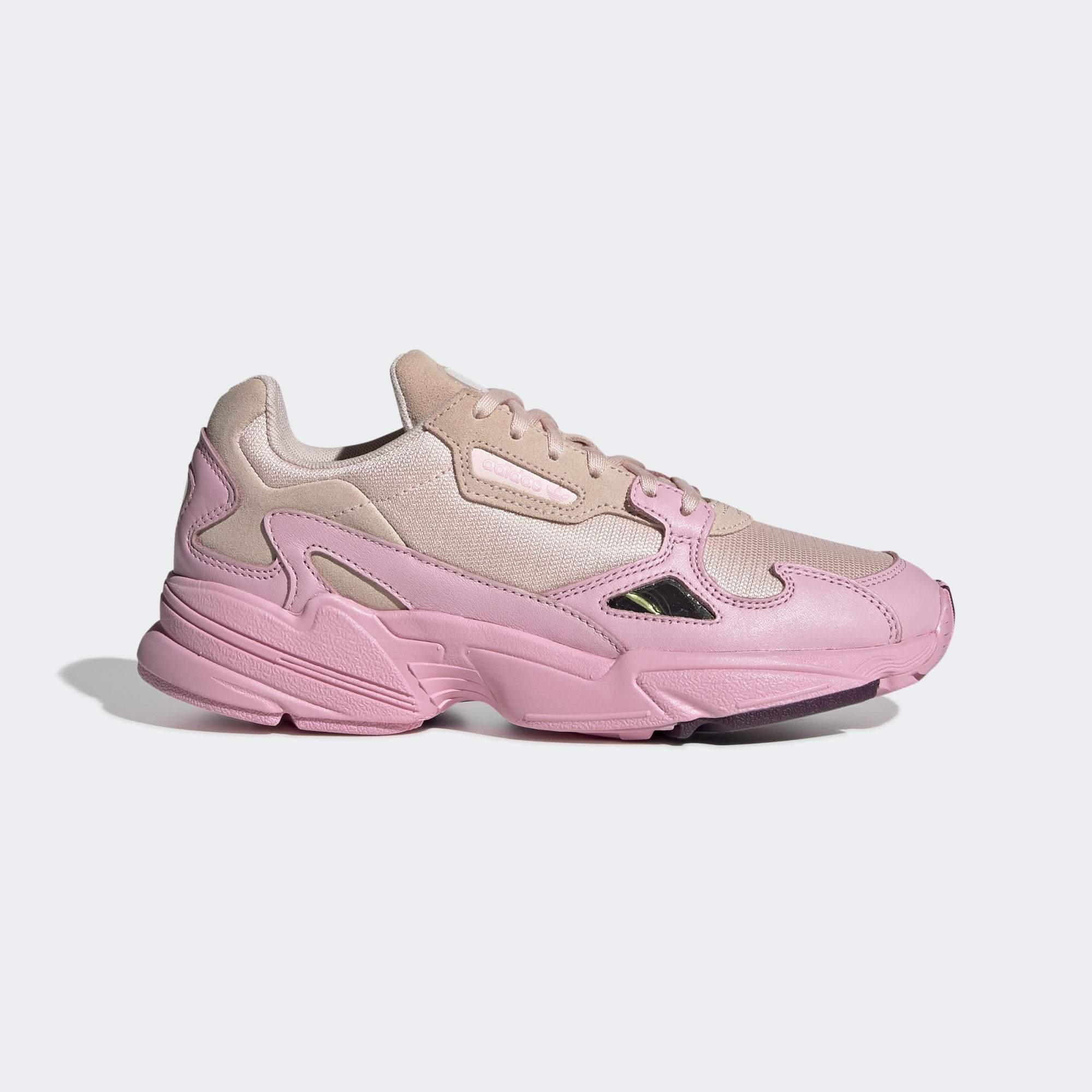 Кроссовки женские adidas ORIGINALS FALCON EF1994