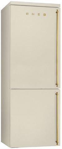 Холодильник Smeg FA8003PS