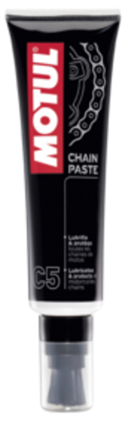 MOTUL C5 Chain Paste