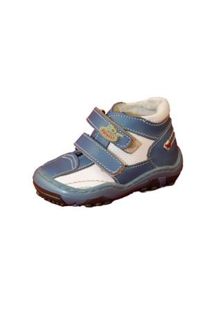 Ботинки 15201423 Котофей 1
