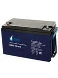 Аккумулятор Парус Электро HMG-12-80 ( 12V 80Ah / 12В 80Ач ) - фотография