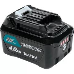 Аккумуляторная батарея Makita BL1041B (197406-2)