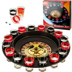 Игра «Пьяная рулетка Vegas», фото 8