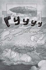 Made in Abyss. Созданный в Бездне. Том 1