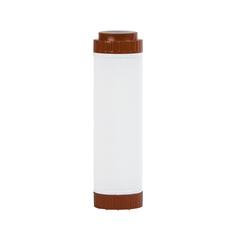 Гейзер картридж БА-10SL обезжелезивание (30604)