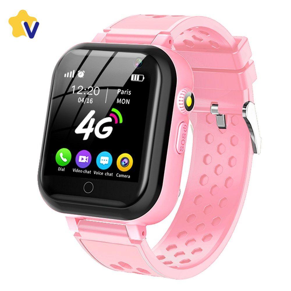 Видеочасы и часы-телефоны с GPS Tiroki Q1000 T16 (часы-телефон SIM, GPS+LBS+WiFi, SOS, видеозвонок, чат, скрытый звонок, фонарик) Star_T16__114__1000_square.jpg
