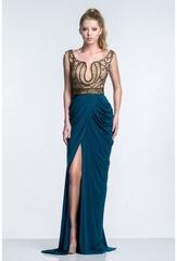 Terani Couture 1521E0353