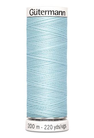 Универсальная нить Gutermann Sew All (col 194)