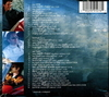 a-ha / Minor Earth Major Sky (Deluxe Edition)(2CD)