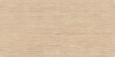 Плитка настенная Wood Beige WT9WOD08 249х500