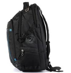 Рюкзак для ноутбука 15'' Wenger 3118203408 - 2