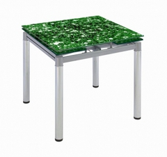 Стол обеденный В-179 арт-3