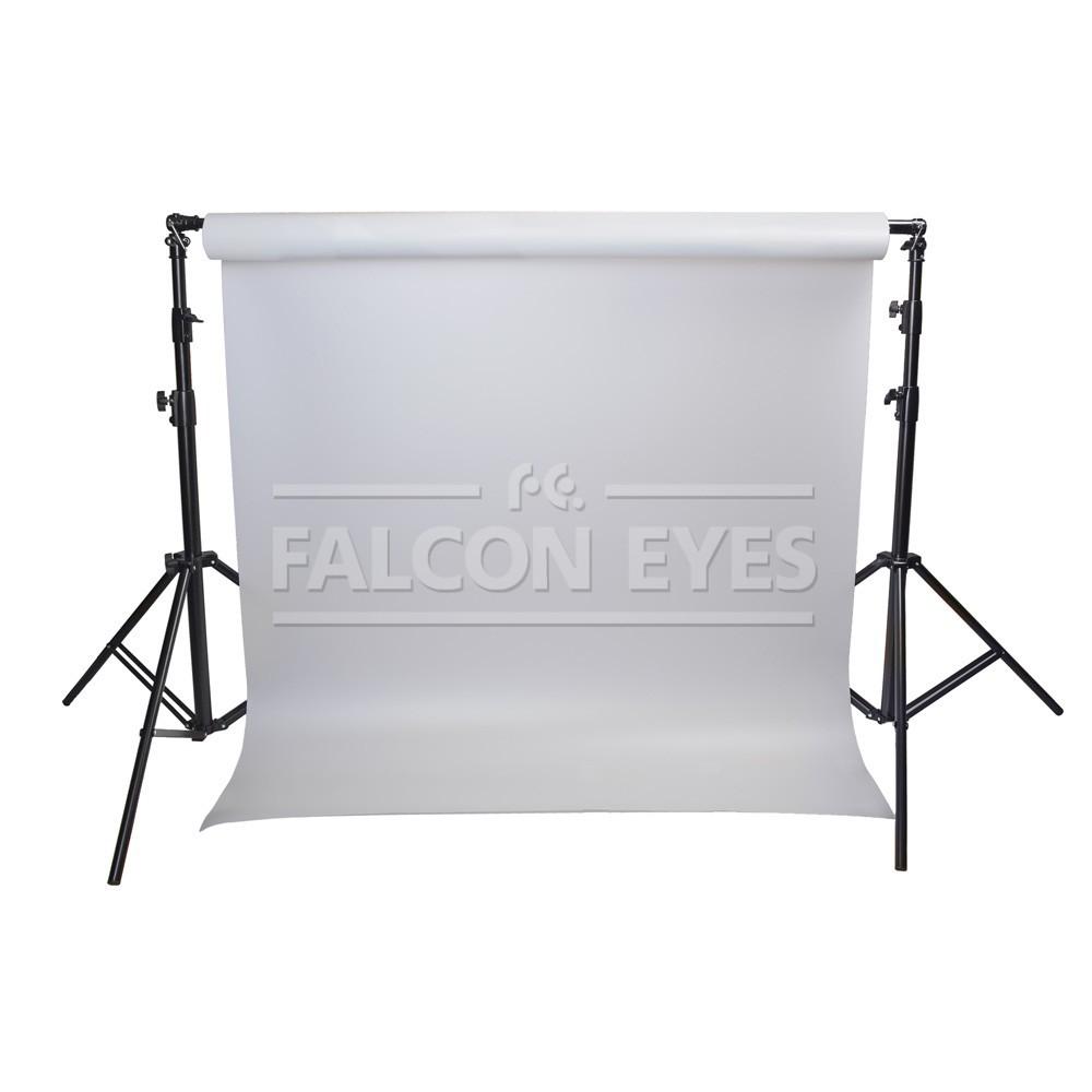 Falcon Eyes В-1012H