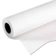 VarioJet Ferro NEO Canvas Fabric 440G  1,27м*18м