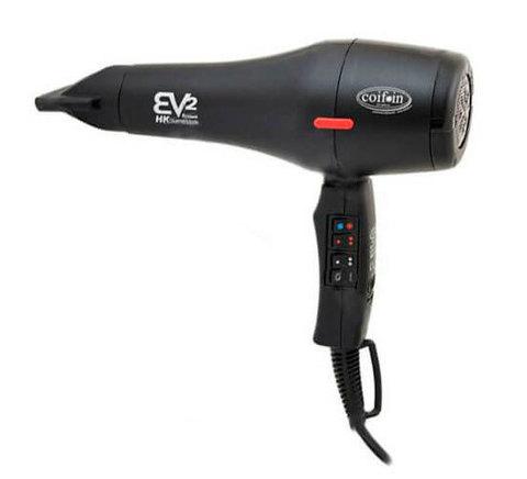 Профессиональный фен для волос Coifin EVBX5H 2100 Вт