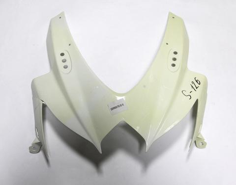 Передний обтекатель для Suzuki GSX-R 600/750 08-10 уценка