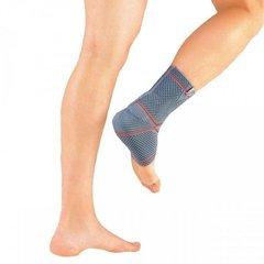 Динамический бандаж на голеностопный сустав и Ахиллово сухожилие, серия NRG