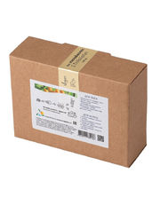Мыльные орехи Trifoliatus   200 гр