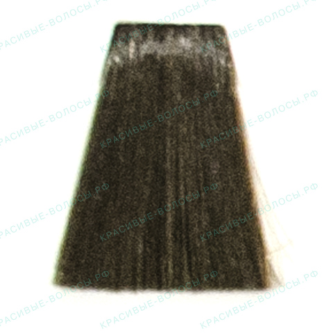 Goldwell Colorance 7NA натуральный пепельный блондин 120 мл