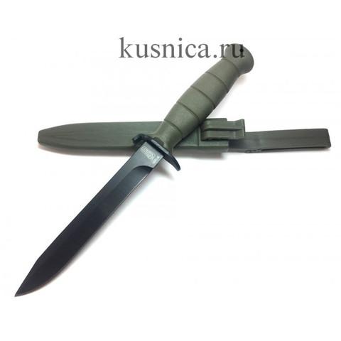 Нож Viking Nordway, сталь 420, арт.H2002-68