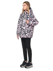 Куртка зимняя КД1171