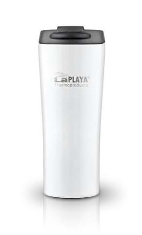 Термокружка La Playa Vacuum Travel Mug (560058)
