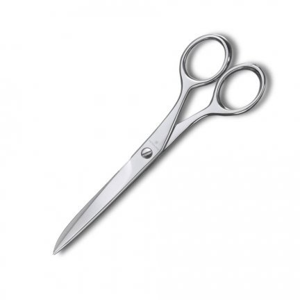 Ножницы Victorinox универсальные 15 см (8.1016.15)