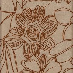 Микровелюр Tropic beige (Тропик бейдж)