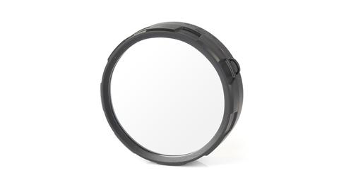 Olight DM21-B фильтр (белый)