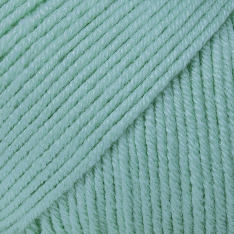 Пряжа Gazzal Baby Cotton цвет 3425