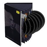 Johann Johannson / Retrospective I (7CD)