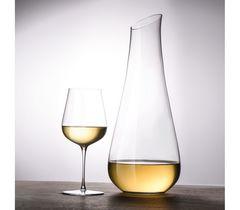 Декантер для белого вина 750 мл, Air, Schott Zwiesel, фото 2