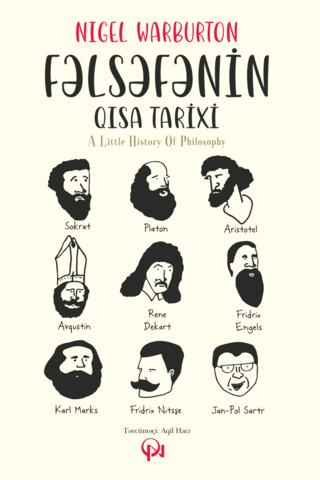Fəlsəfənin qısa tarixi