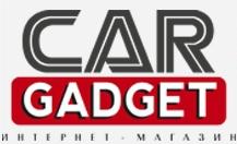 Интернет-магазин Cargadget.kz