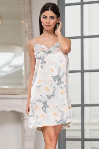 Сорочка женская MIA-AMORE  SOPHI СОФИ 8841