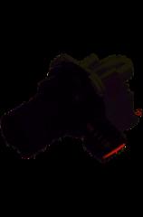 Сливной насос ПММ Electrolux 30W с улиткой ( 1113172124, 3286041615, 1113172306, 140000443014, 1174817005)