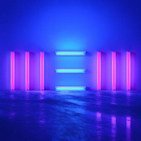 Paul McCartney / New (LP)