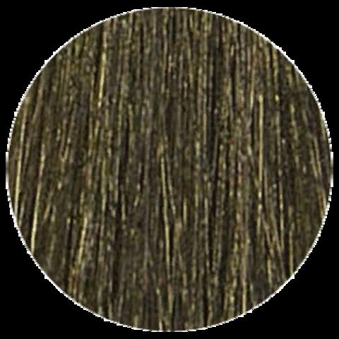 Goldwell Topchic 8BA (бежево-пепельно русый) - Стойкая крем краска