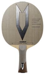 XIOM Vega Euro