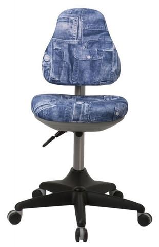 синий джинса 50-31