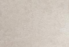 Фреска Беж 1.5 м