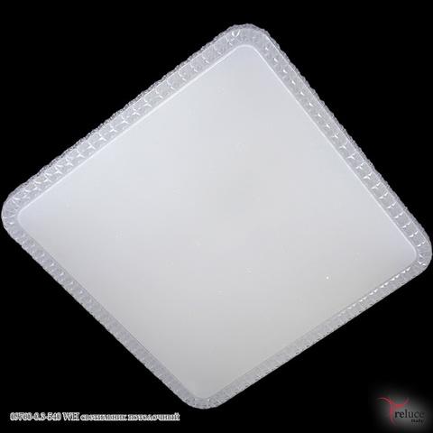 09760-0.3-540 WH светильник потолочный