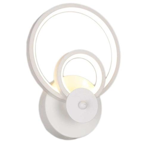 Настенный светодиодный светильник ST-048/15W