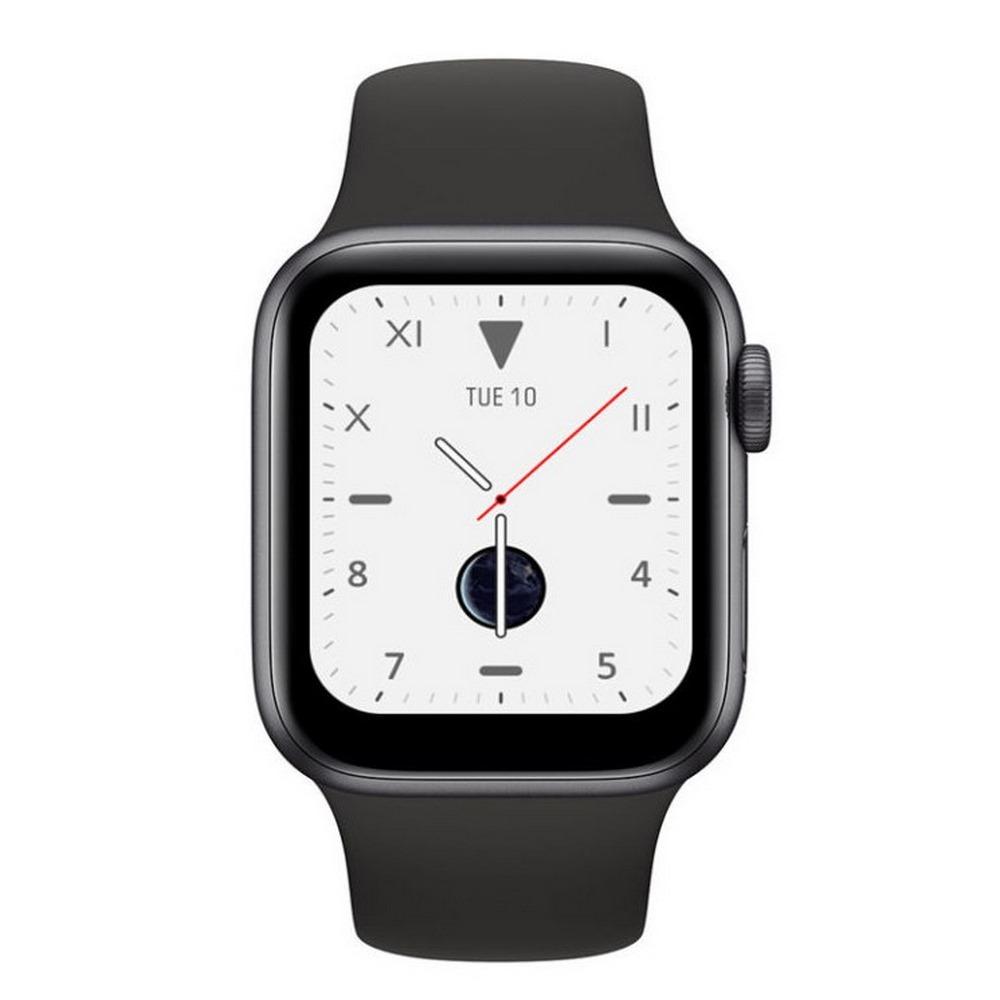 Смарт часы и браслеты Часы Smart Watch IWO 13 smartwatch_iwo_13_02.jpg