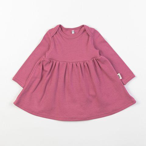 Платье-боди