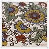 Мини-комод Цветочные сны
