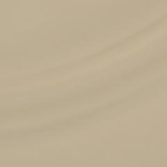 Тонкий шёлковый крепдешин бежевого цвета