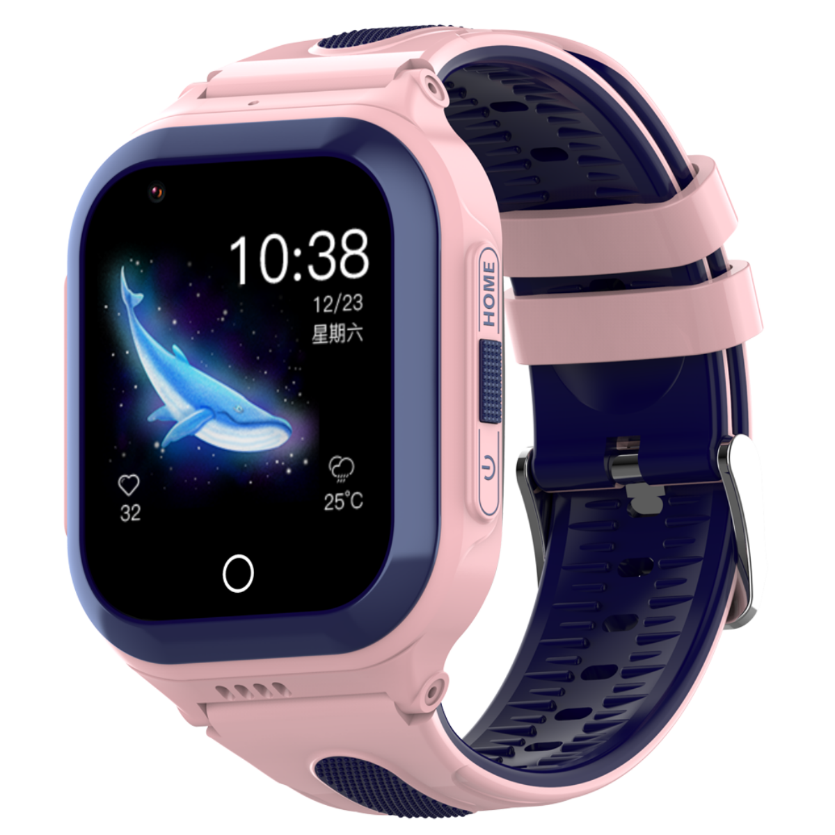 Видеочасы и часы-телефоны с GPS Wonlex KT24S (часы-телефон SIM, GPS+LBS+WiFi, видеозвонок, чат, SOS, скрытый звонок, виброрежим) KT24S_for_OZON___19_.png