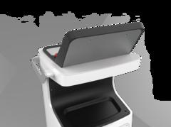 Диодный лазер премиум-класса WINGDERM